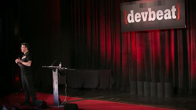 DevBeat 2013 VentureBeat #devbeat