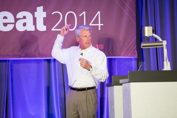GamesBeat VentureBeat @VentureBeat #GamesBeat2014