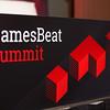 GamesBeat Summit 2015