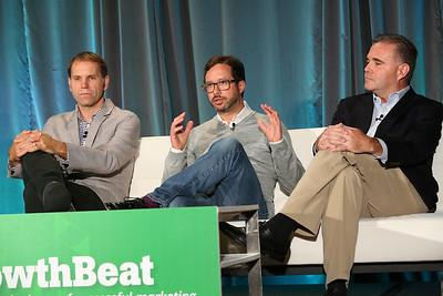 VentureBeat GrowthBeat @VenturBeat #GrowthBeat