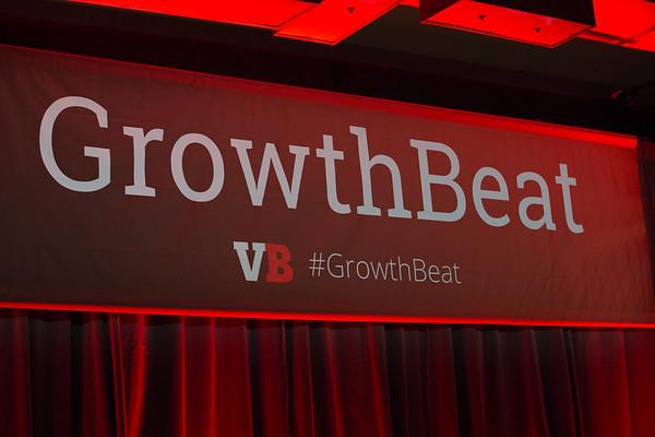 GrowthBeat 2015