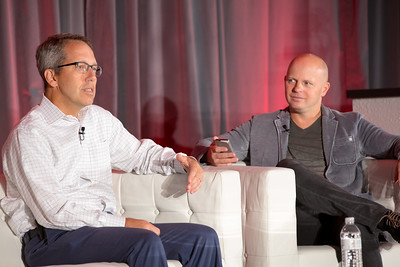 GrowthBeat 2015 #GrowthBeat
