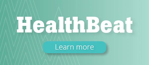 2014 VB HealthBeat 2014 VentureBeat