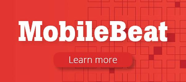 2014 VB MobileBeat 2014 VentureBeat