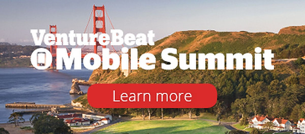 MobileSummit 2014