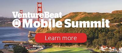 2014 VB MobileSummit 2014 VentureBeat