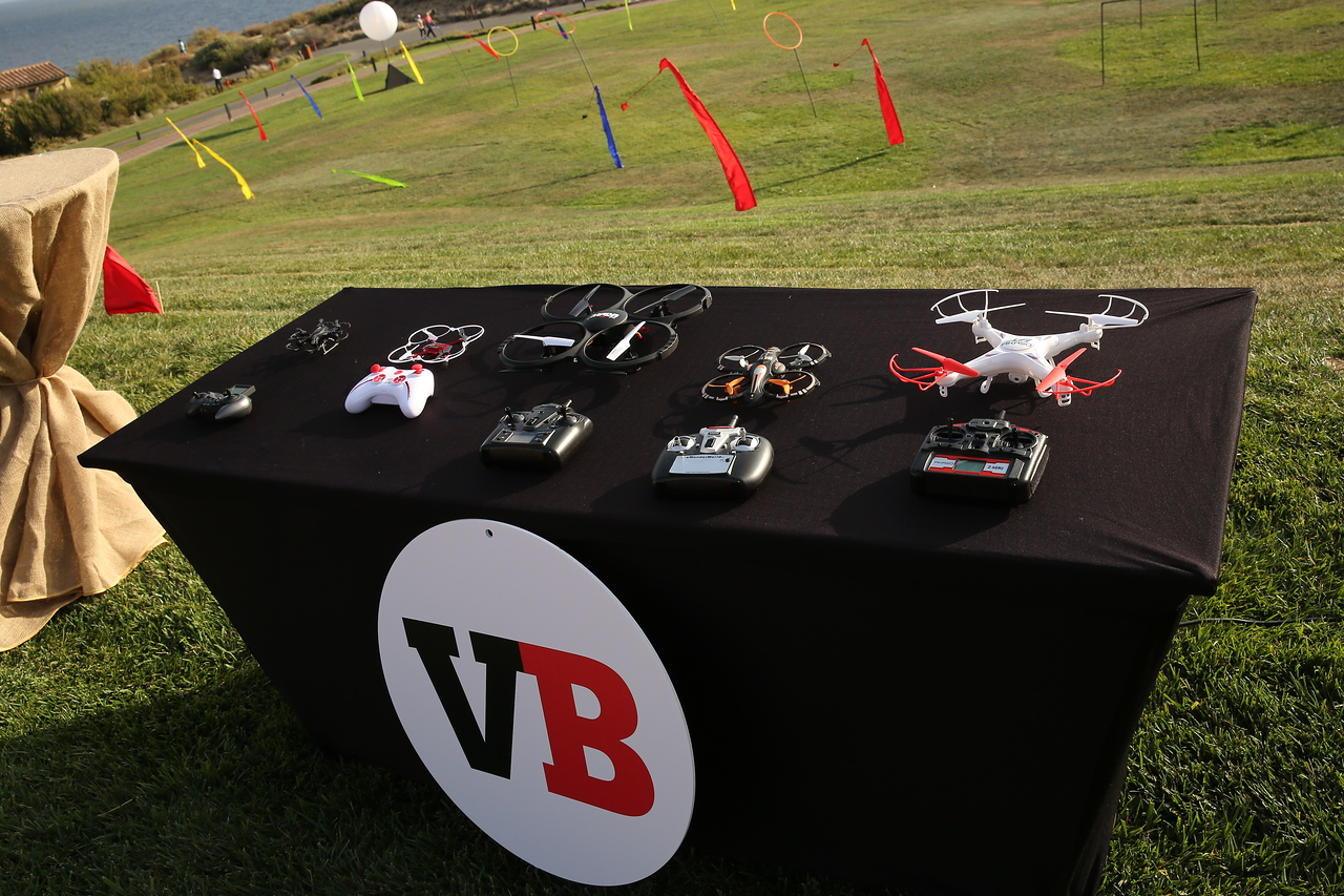 VB @GamesBeat @VentureBeat #GamesBeat Rancho Palos Verdes, California