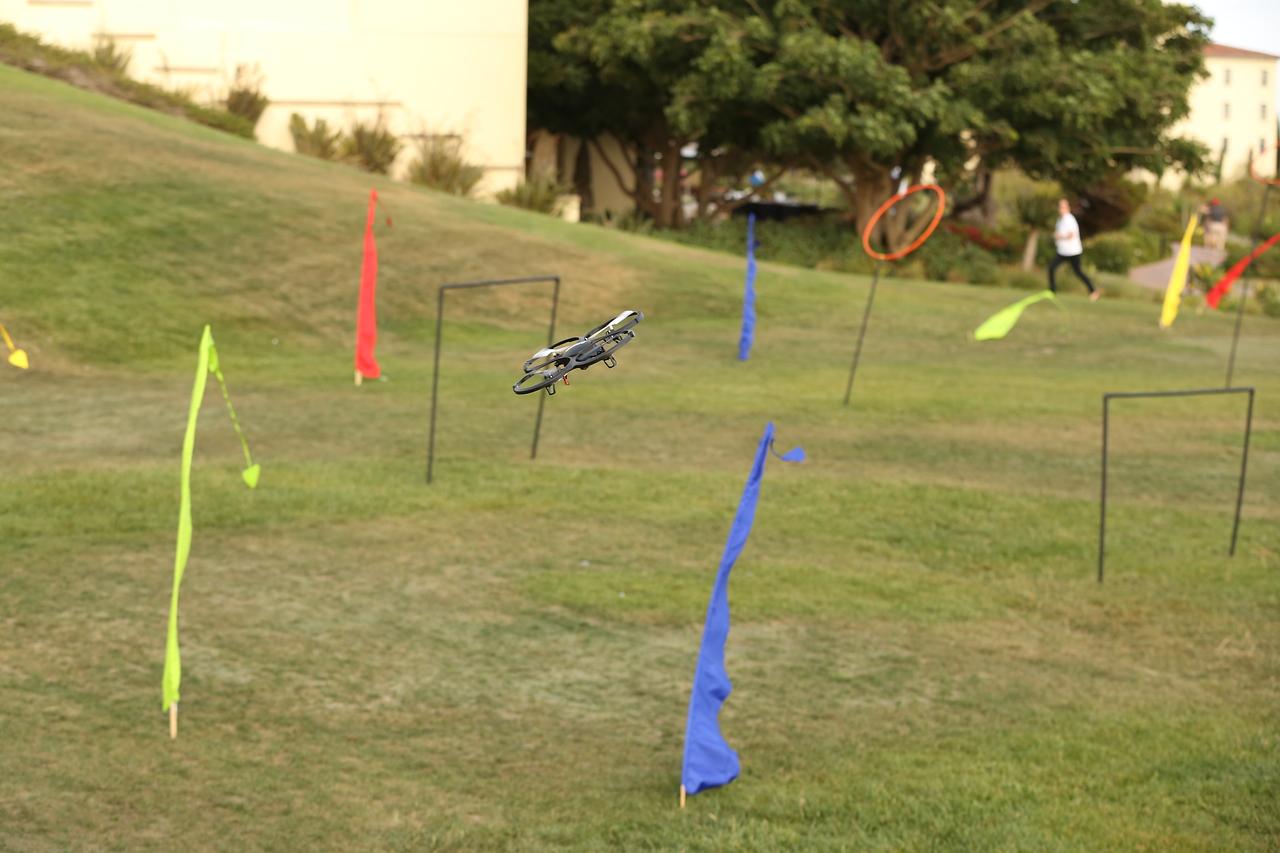 VB @GamesBeat @VentureBeat #GamesBeat Rancho Palos Verdes, California