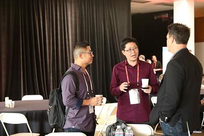 #GamesBeat2018 @mikevorhaus @yguado @kenmoss @deantak @JaminWar  @VentureBeat