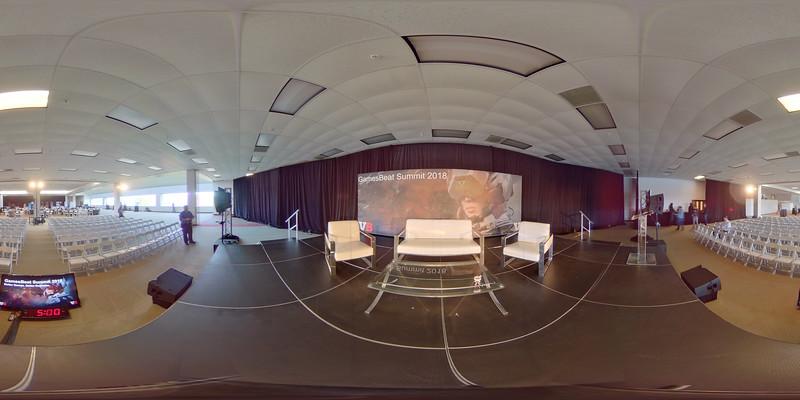 VB GamesBeat Summit 2018