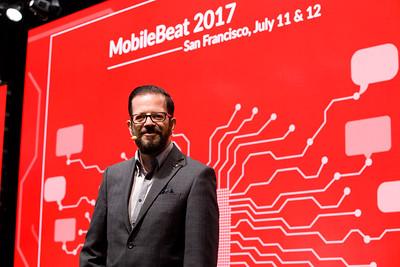 VB MobileBeat 17