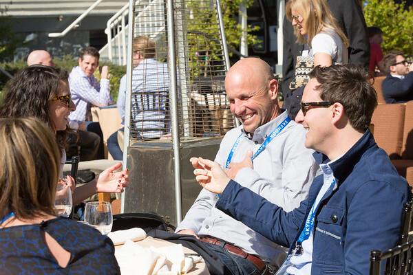 VentureBeat Mobile Summit #VBMS