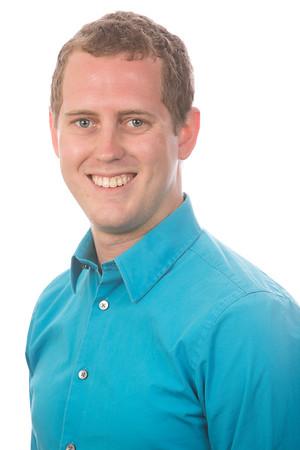 @VentureBeat Staff Pics