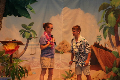 VBS-Day2