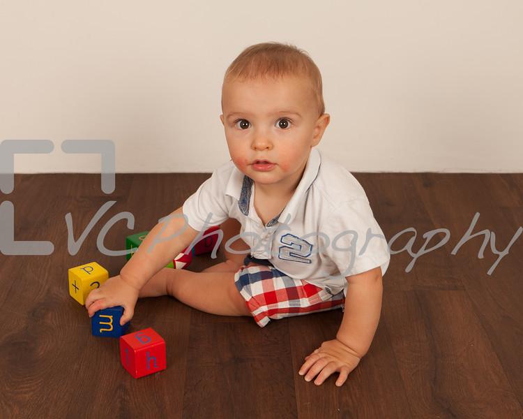July14-CG34 - VC Photography - Portrait & Event Photographer