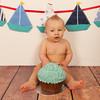 Cake-JB002