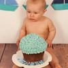 Cake-JB001