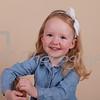 Nursery17-LOW019