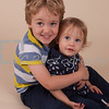 Nursery17-LOW045
