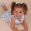 Nursery17-LOW026