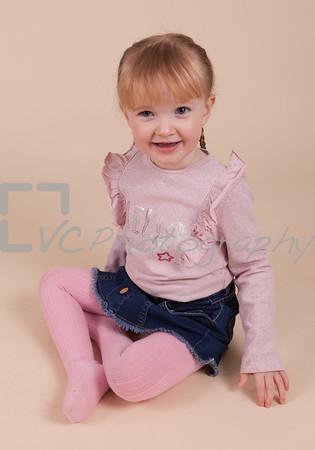 Nursery17-LOW038
