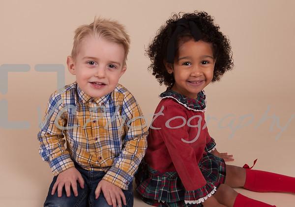 Nursery17-LOW059