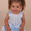 Nursery17-LOW025