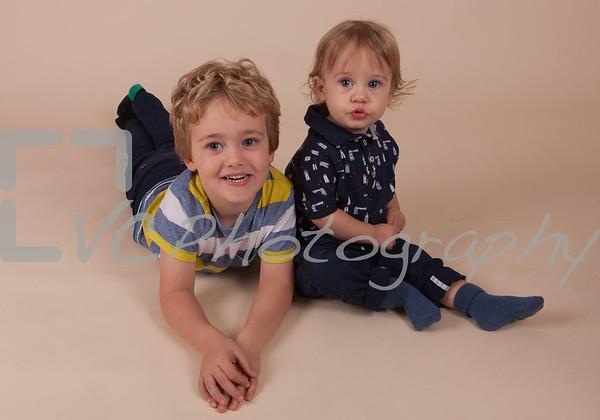 Nursery17-LOW048