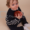 Nursery17-LOW069