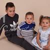 Nursery17-LOW030