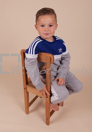 Nursery17-LOW035