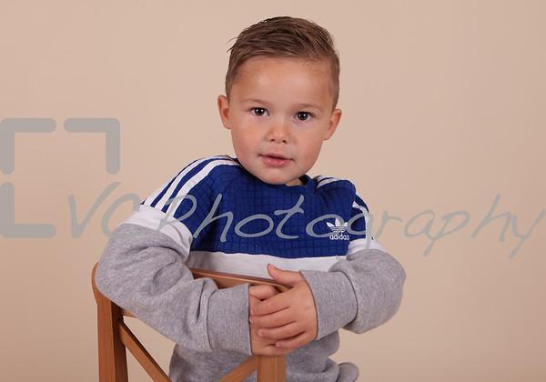 Nursery17-LOW036