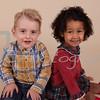 Nursery17-LOW060