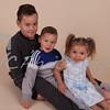 Nursery17-LOW029