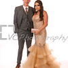 outwood-prom-112
