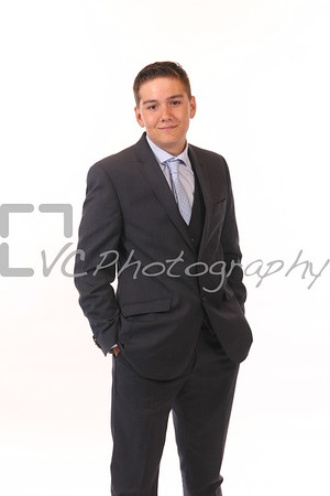 outwood-prom-021