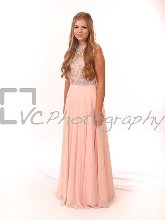 outwood-prom-038