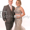 outwood-prom-131