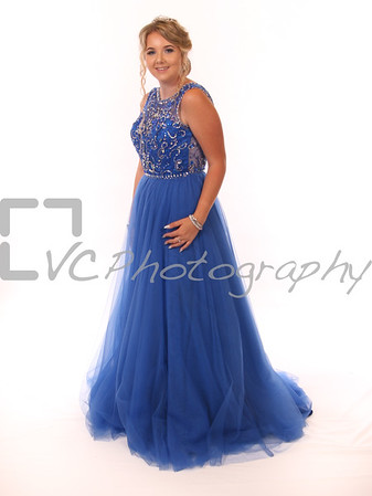 outwood-prom-205