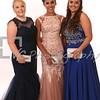 outwood-prom-085