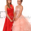 outwood-prom-026