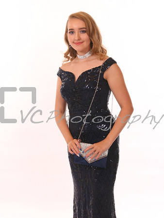 outwood-prom-255