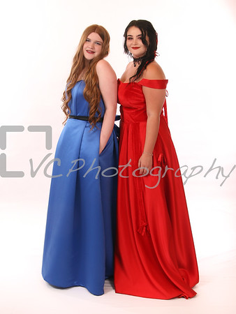 outwood-prom-010