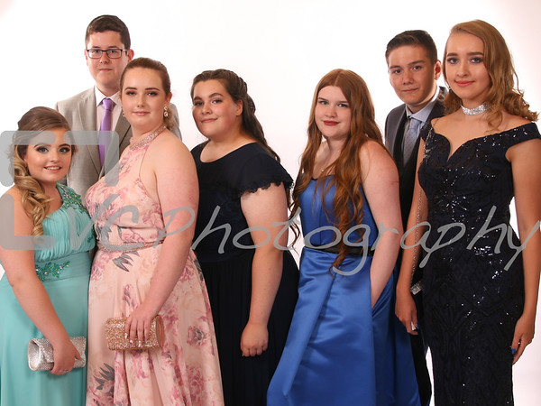 outwood-prom-252