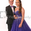 outwood-prom-048