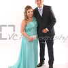 outwood-prom-016