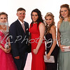 outwood-prom-198