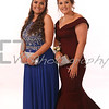 outwood-prom-212