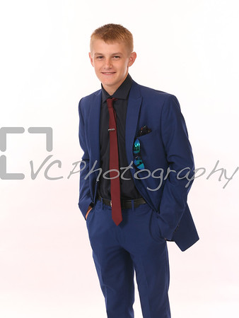 outwood-prom-078
