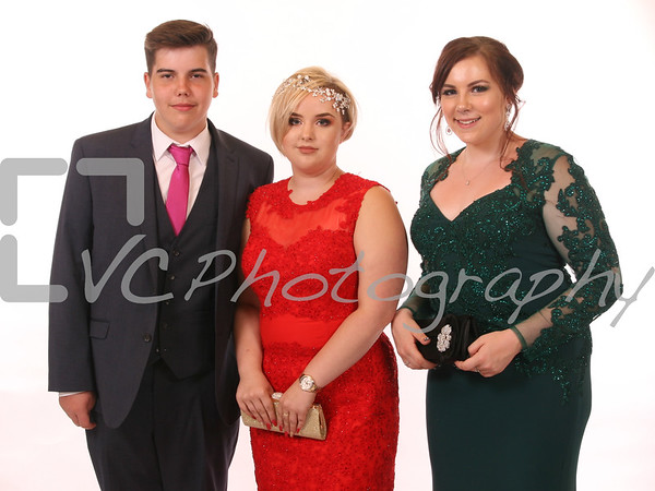 outwood-prom-171